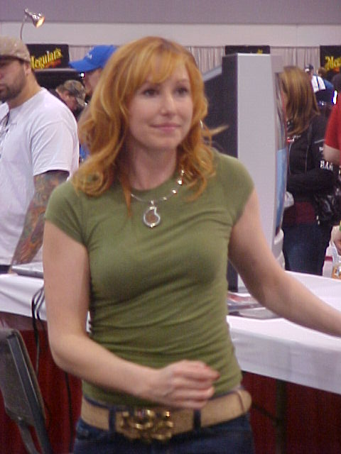 cary from mythbusters naked pictures