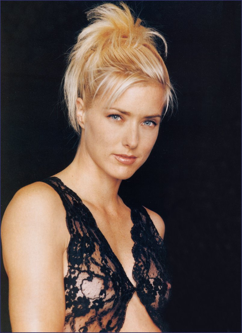 Tea Leoni naked (76 pictures), young Fappening, Snapchat, swimsuit 2016